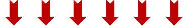 arrows-down